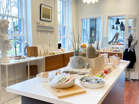 Private Shopping Appointments