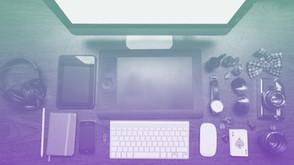 개정 소프트웨어산업진흥법의 모호함과 해결방안