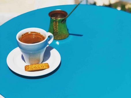 Serifos - the goodfood list