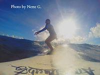 Viaggio Filippine surf