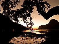 tramonto el nido.jpg