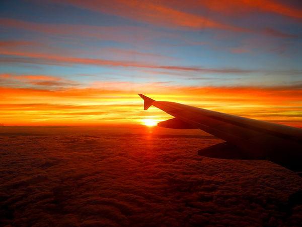 SkyoverthePhilippines.jpg