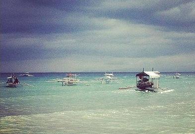 tiago 3 alona beach.jpg