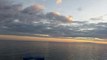 AndreaErica2.jpg