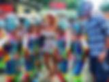 Festival Calendar Philippines