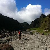Tour Filippine Vulcano Pinatubo
