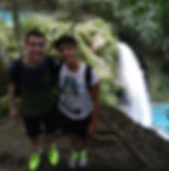 Kawasan Falls 2_edited.jpg