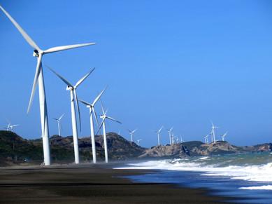 ilocoswindmills.jpg