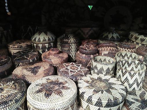 nito baskets.jpg