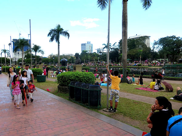 Luneta.jpg