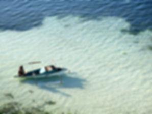 FisherPhilippines.jpg