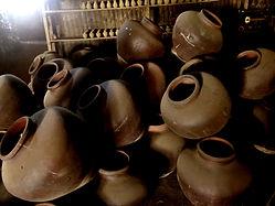Traditions Vigan Ilocos Philippines
