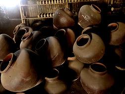 Tradizioni Vigan Filippine