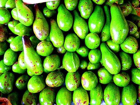 AvocadoDavao.jpg
