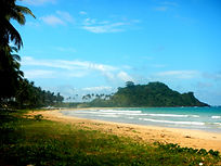 El Nido Philippines romantic