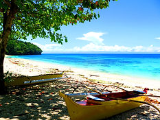 Tour Samal Island Davavo
