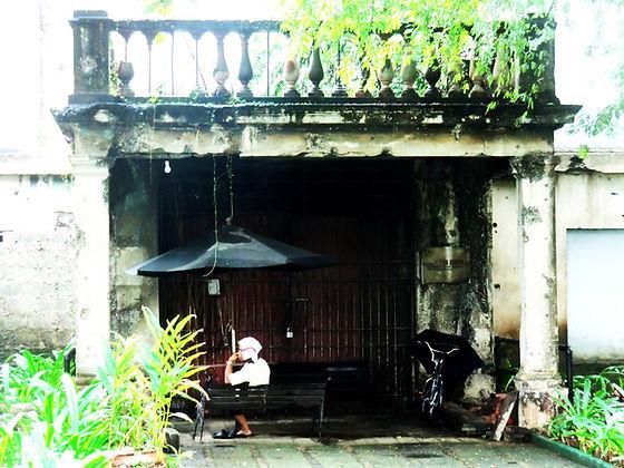 RainyseasoninthePhilippines.jpg