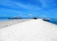 Pacchetti viaggio Filippine Bohol