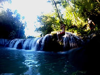 Siquijor waterfalls.JPG