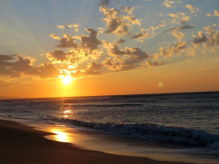 beachnorthphilippines.jpg