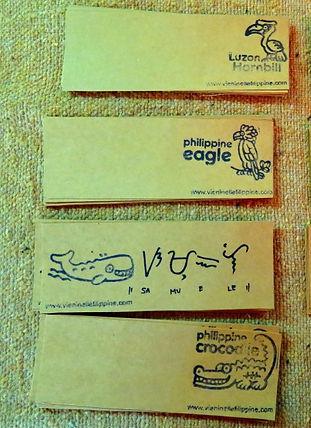 baybayincards.jpg