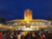 History Cebu