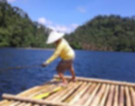 LakePandin.png
