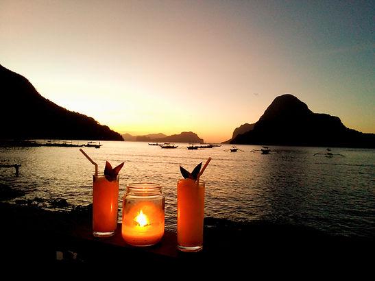 El Nido sunset.jpg