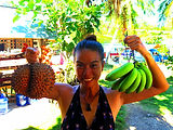 FilipinowithFruits.jpg