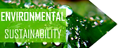 Icon Environmental Sustainability.png