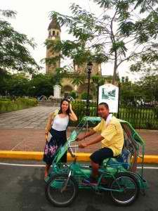 Pedicab2.jpg