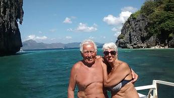 viaggio coppia Filippine.jpg