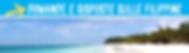 banner domande-risposte.png