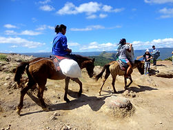 Tour vulcano Taal