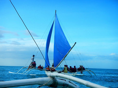 SailBoatPH.jpg