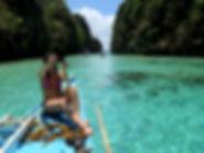 viaggio Filippine 2021