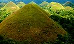 Filippine turismo