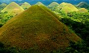 Tour Filippine