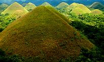 Agenzia viaggi Filippine Tour Operator
