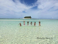 Siargao Philippines Visit