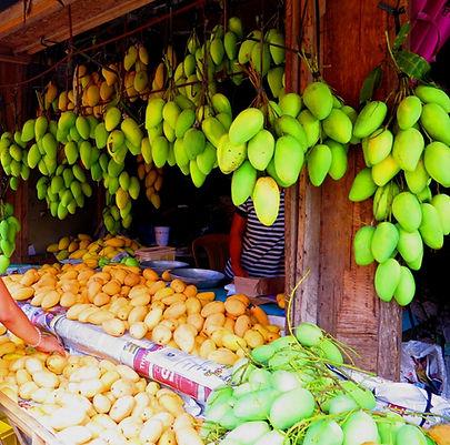 Mangoinmarket.jpg
