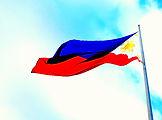 Compagnie aeree Filippine