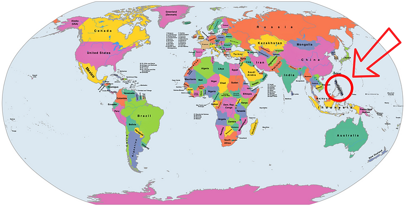 Tets Map World Ph.png