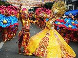 Tradizioni Filippine