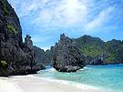 Ecotourism El Nido Palawan