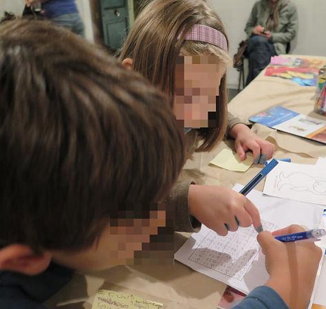 kidslearningbaybayin.jpg