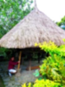 NativeHouse.jpg