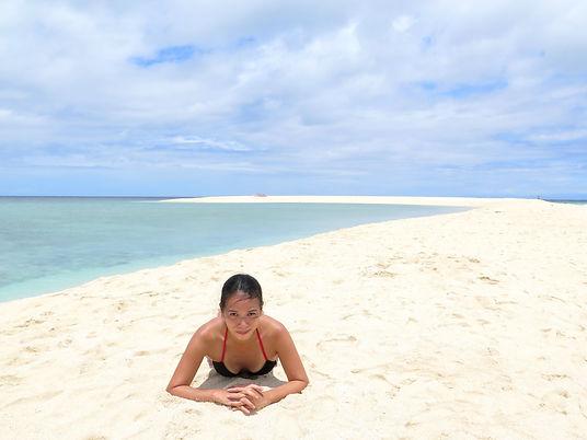 Sandbar4.jpg