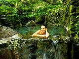 hot springs Camiguin.JPG