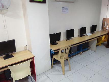 Computer Tondo Manila